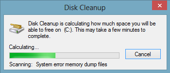 Disk Cleanup Scanning.png