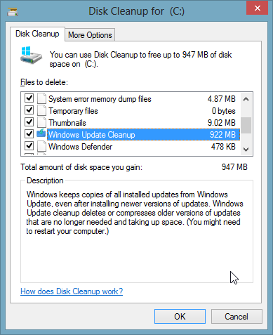 Disk Cleanup for C.png